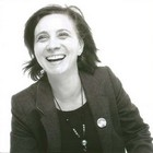 Fabienne LANCINI OLIVIER